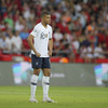 Mbappe scores 100th career goal as France reclaim top spot with comprehensive win