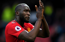 'I know what I'll do but won't say' - Lukaku expecting 'busy summer' as he casts doubt over United future