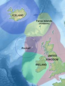 Varadkar: Irish fishing rights around Rockall will change after Brexit