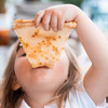 Fast-food kids' meals have less energy, fat, and salt than full-service restaurants - study
