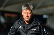 Ronan O'Gara returning to Top 14 as head coach with La Rochelle