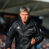 Ronan O'Gara returning to Top 14 as head coach with La Rochelle