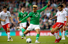 McCarthy not surprised by Premier League interest in 'very talented' Robinson