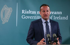 Varadkar says outsourcing of cervical smears is 'serious' and may be 'a breach of contract'