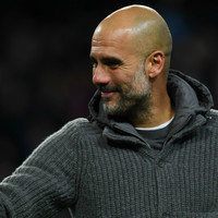 'Pep is a genius, but a tireless worker first'