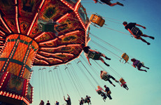 Fianna Fáil takes aim at funfairs ahead of summer holidays