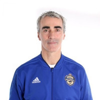 Jim McGuinness sacked by US club after just one win in 14 matches