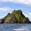 Quiz: How much do you know about Ireland's islands?