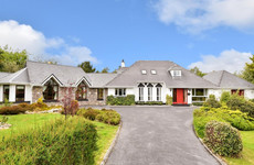 10​ ​properties​ ​to​ ​view​ ​around​ ​the​ ​country​ ​under​ ​€300,000