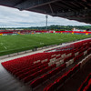Munster granted planning permission for indoor training facility in Cork