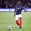 Real Madrid complete €53 million signing of Lyon star defender Mendy