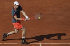 Roland Garros round-up: Murray, Nadal off to winning starts