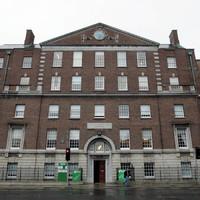 "Peadar Tóibín tells Dáil that family at centre of Holles Street termination case believe it was an ""illegal abortion"""