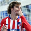 Atletico chief says club has known since March that Griezmann is Barca-bound