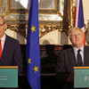 Boris Johnson may prove a headache for Ireland, but a no-deal Brexit is the real nightmare