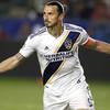 Huge pay increase sees Zlatan Ibrahimovic set MLS salary record for 2019