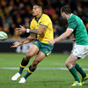 Tonga open the door for Israel Folau to represent them at the 2023 World Cup
