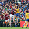The key areas Roscommon must target if they're to dethrone Galway