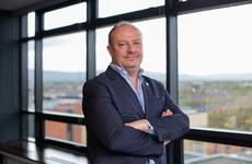 Meet the man behind Keywords Studios, Ireland's €1 billion gaming tech giant