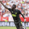 Southampton snap up Mali winger for reported €16 million