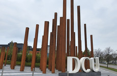 DCU is launching bite-size online courses for skills-hungry professionals around the world