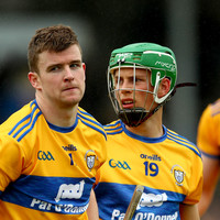 Heavy defeats and scoring struggles, can Clare save their season on last day in Munster?