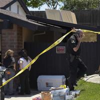 Sitdown Sunday: The Golden State Killer
