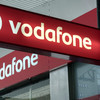 Vodafone resolves issue after network went down for customers around the country
