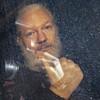 UK interior minister certifies US request to extradite Julian Assange
