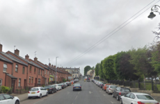 Man arrested under Terrorism Act on suspicion of dissident republican activity in Derry