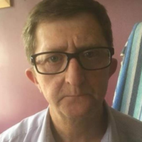 'His family remain devastated': Fresh appeal for information on 55-year-old murdered man