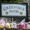 Plans lodged to demolish Greenvale Hotel where three teenagers died in a crush