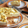 6 of the best... delicious desserts that go beyond chocolate