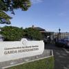 Inspectorate launches examination of garda anti-corruption practices
