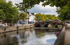How to do Westport like a pro: Shark views, parking tips and the pub from the classic Guinness ad