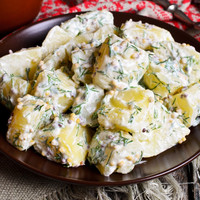 Kitchen Secrets: Readers share their essentials for the perfect potato salad