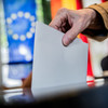 EU says 'Russian sources' tried to undermine European election vote