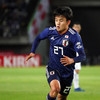 Real Madrid win the race to sign highly-rated Japanese teenager