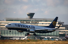 Ryanair is suing third-party flight booker Kiwi.com and Cologne airport