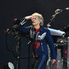 Extra trains running this weekend for Bon Jovi and Noel Gallagher concerts