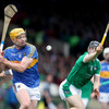 3 changes for Tipperary and 4 for Limerick ahead of Semple showdown
