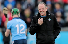 Dublin unveil starting side to face Galway in Leinster clash