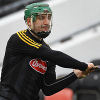 Kilkenny's star goalkeeper returns to start for clash with Wexford