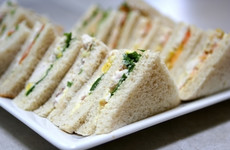 Two more British patients die after listeria outbreak linked to pre-packed sandwiches in UK
