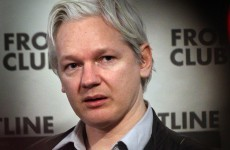 Assange loses UK Supreme Court appeal against extradition