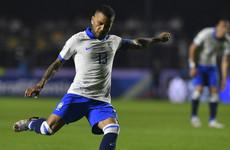 'We felt it!' – Tite understanding of negative reaction from Brazil fans in Copa opener