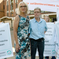 German court fines two doctors over abortion 'advertising'