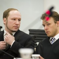 Breivik's friends reveal details of nose job and possible depression