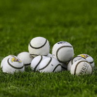 Wexford and Kilkenny claim victories to set-up Leinster minor hurling final showdown
