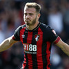 Bournemouth release statement over Fraser's future, while winger doubts anyone will pay £30m for him